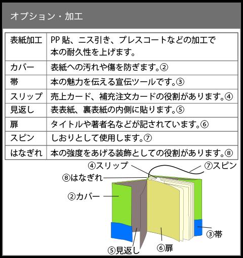データ制作方法:大阪書籍印刷